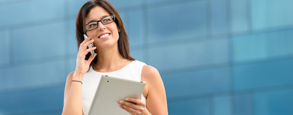 Conheça as profissões do futuro e a sua relação com um segundo idioma
