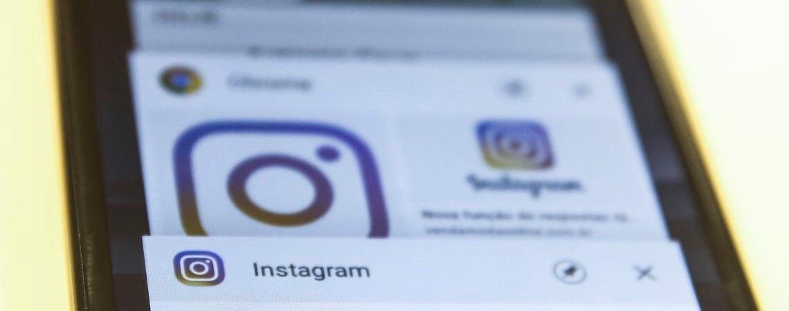 Instagram no Brasil deixa de mostrar número de curtidas das postagens