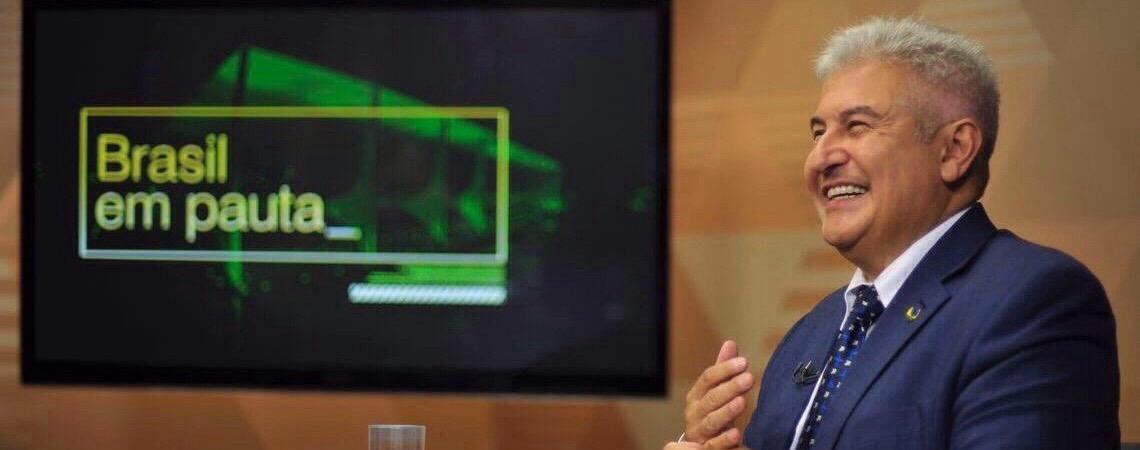 Governo brasileiro quer incentivar startups para dessalinização