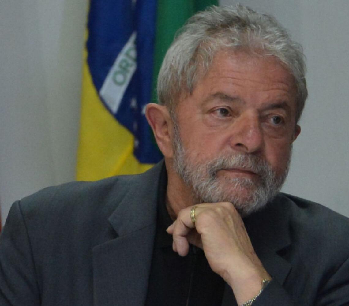 Tribunal da Lava Jato nega a Lula suspeição de Thompson e Gebran na ação do sítio