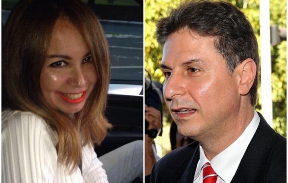 Caixa de Pandora. TRF1 condena Debora Guerner por crime de extorsão e absolve Leonardo Bandarra