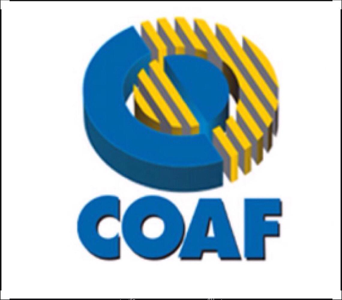 'Se não investiga e não pode municiar os órgãos de investigação, para que vai servir o Coaf?' Acordão contra o Coaf?