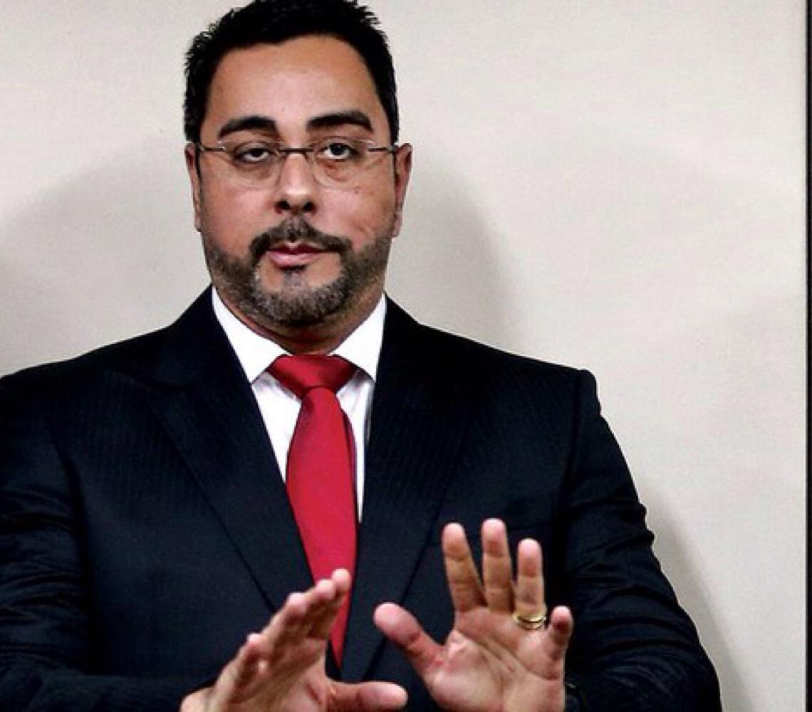 Operação Lava Jato falhou ao não chegar ao Judiciário, diz Marcelo Bretas