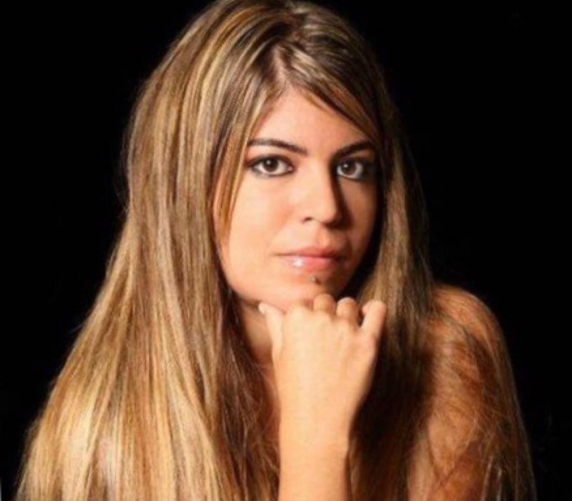 Bruna Surfistinha rebate Jair Bolsonaro. 'Deveria cuidar mais da moral da própria família'