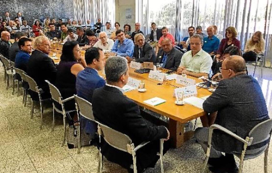 Acordo com moradores de condomínios em Sobradinho é mantido pela Justiça em Brasília