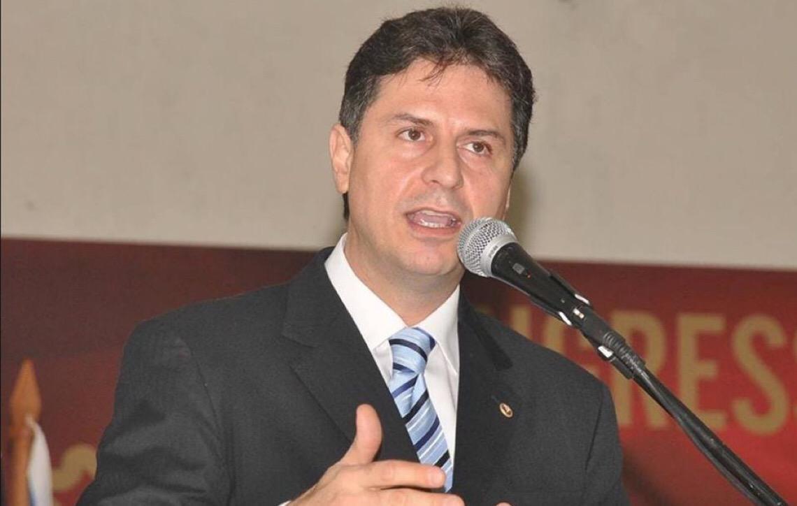 MPF vai recorrer de decisão da Justiça que absolveu Bandarra na Caixa de Pandora
