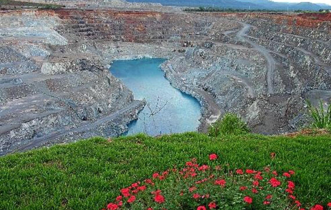 Governo de Goiás ignora decisão do STF e reestabelece a produção de amianto