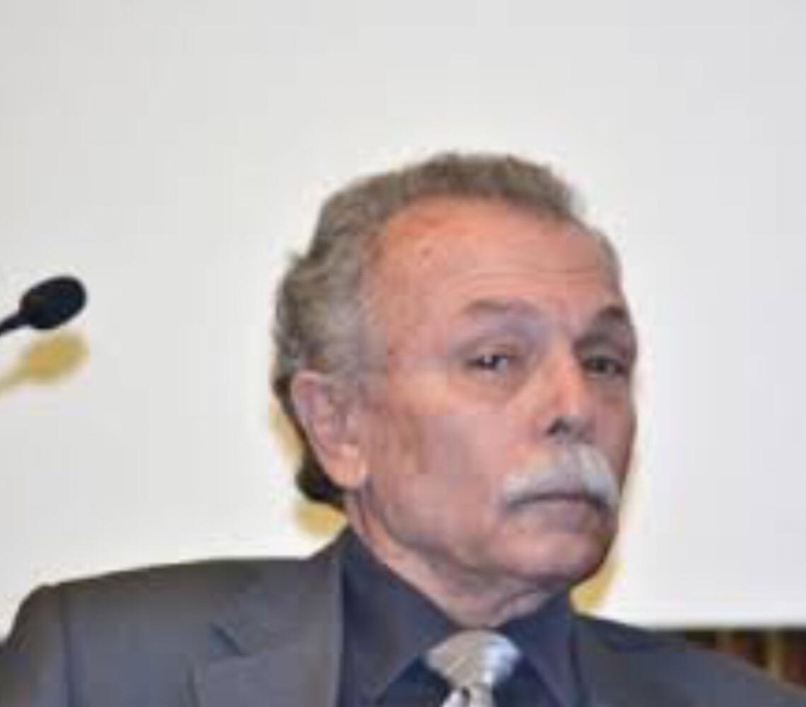 'Presidente fez ataques inaceitáveis', afirma diretor do Inpe em reação a crítica