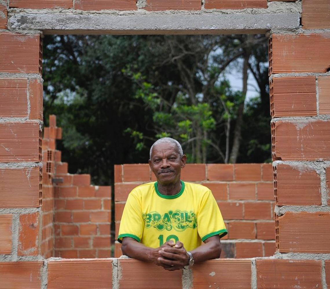 Apenas 67 municípios brasileiros aderiram a sistema contra desigualdade racial