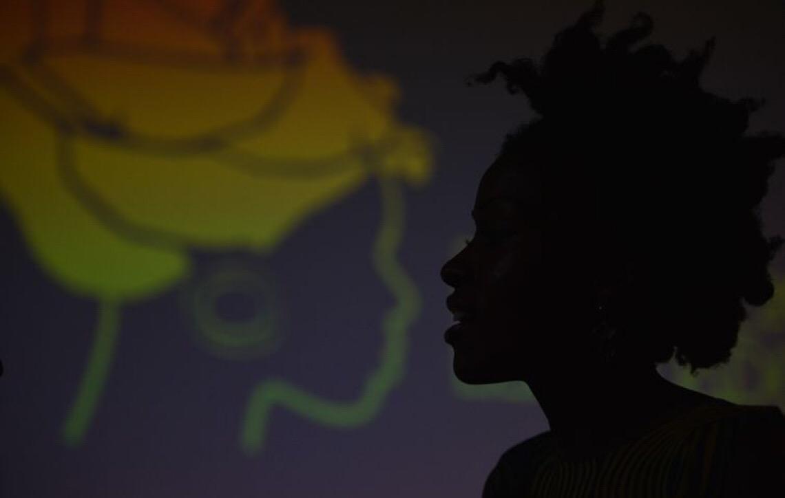 Em SP. Festival Latinidades reivindica saberes de mulheres negras