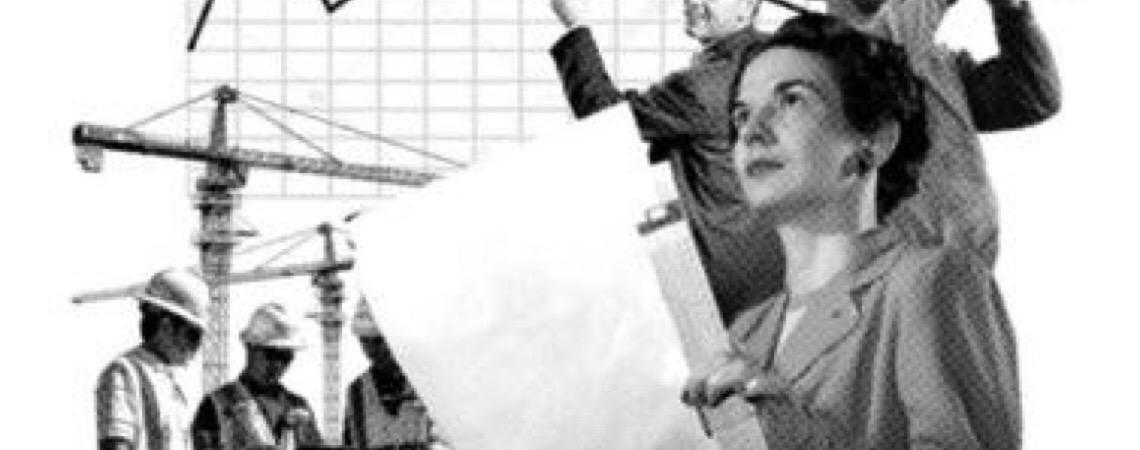 Bretton Woods: 75 anos de solidariedade com a América Latina e o Caribe