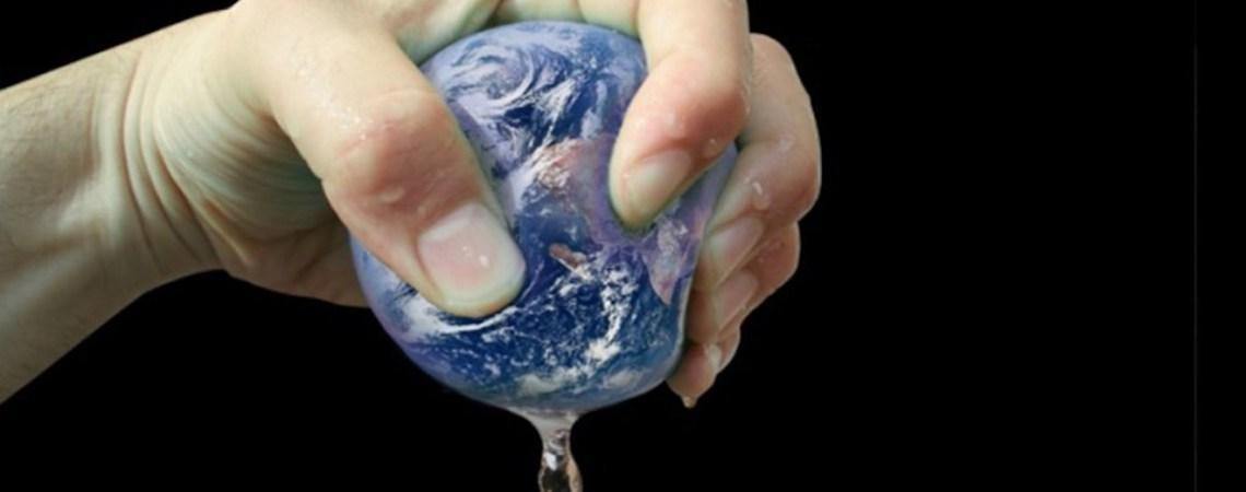Terra entra no cheque especial a partir de 29 de julho