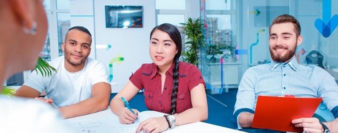 Brasil possui mais de 22 mil universitários associados em Empresas Júniores; saiba mais