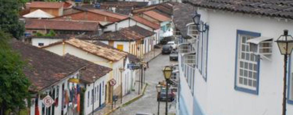 Município de Pirenópolis, em Goiás, ganha mais uma Reserva Particular do Patrimônio Natural