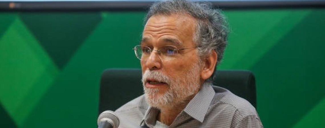 Embrapa reintegra pesquisador Zander Navarro, demitido depois de criticar estatal