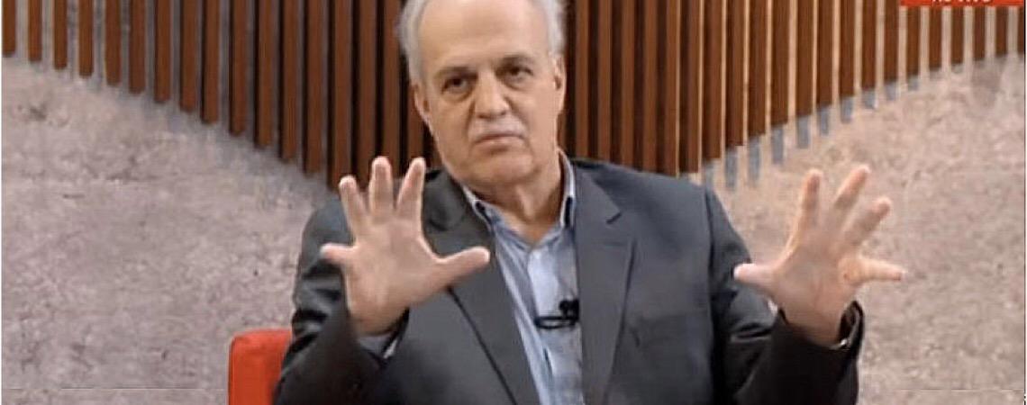 Depois das bobagens de Bolsonaro e do ministro neófito, finalmente o bom-senso veio à tona