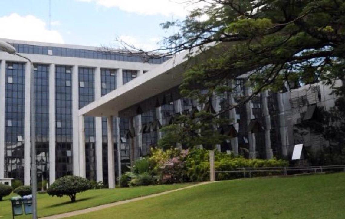 Justiça de Brasília entende que feminicídio deve alcançar mulheres transgêneros