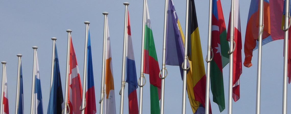 Brasil não depende de aval da Argentina para acordo com União Europeia