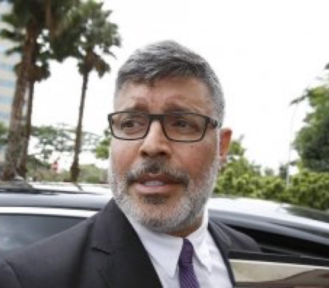 As críticas de Alexandre Frota que irritaram Jair Bolsonaro e o PSL