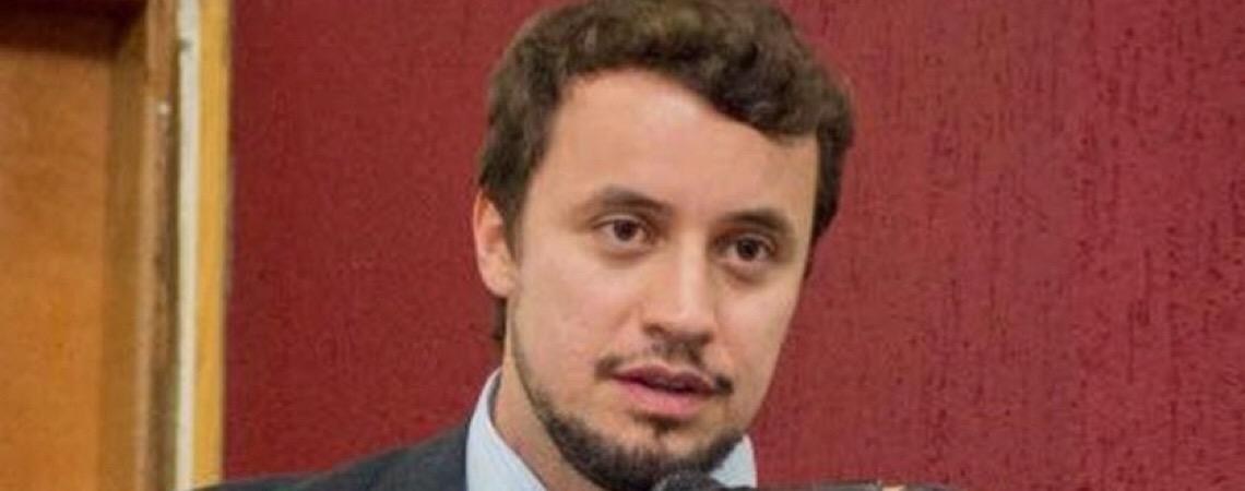 Conselho Nacional do Ministério Público investiga procuradores por ataques ao Supremo e a Rodrigo Maia