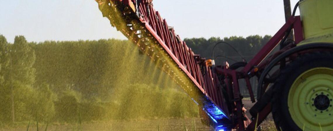 Monsanto operou esquema de monitoramento para desacreditar repórter, diz jornal