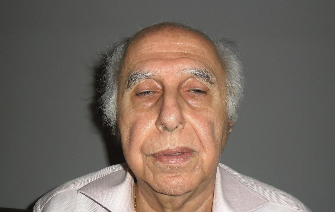Em São Paulo. Juiza Andrea Barreira Brandão suspende domiciliar de Abdelmassih
