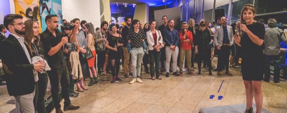Grandes nomes da moda e do design se reúnem no 2° Brasília Cidade Design