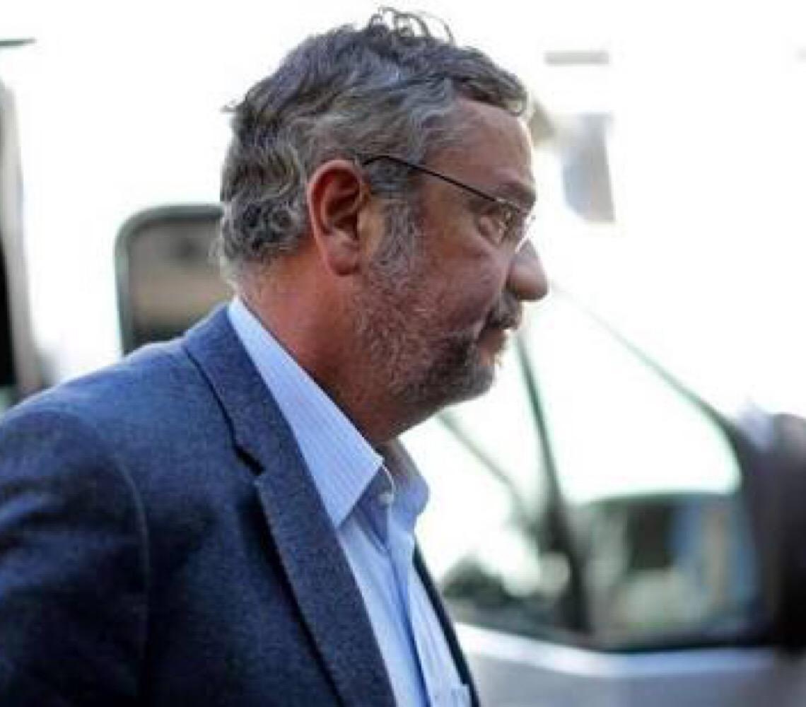 Delação de Antônio Palocci revela 'organização criminosa' do PT e propinas de R$ 333 mi de empresas e bancos