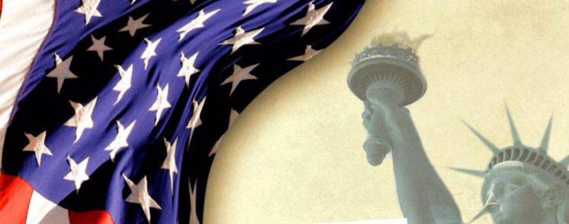 Estados Unidos vão financiar projetos de ensino de inglês em Brasília e outras cidades no Brasil