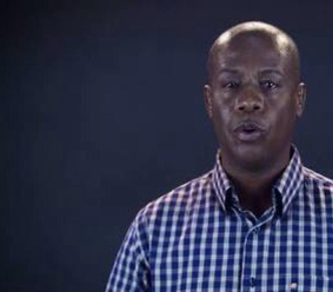 Laranjal. Em depoimento, Secretário do Pros-DF revela fraude em prestação de campanha