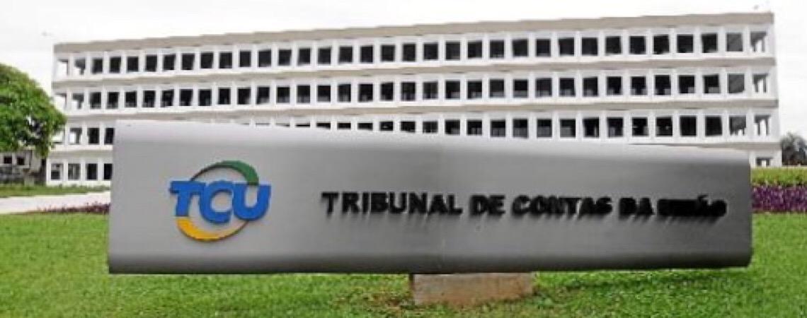 Fundo Constitucional. Críticas do ministro do Tribunal de Contas da União a atuação do TCDF e do STF