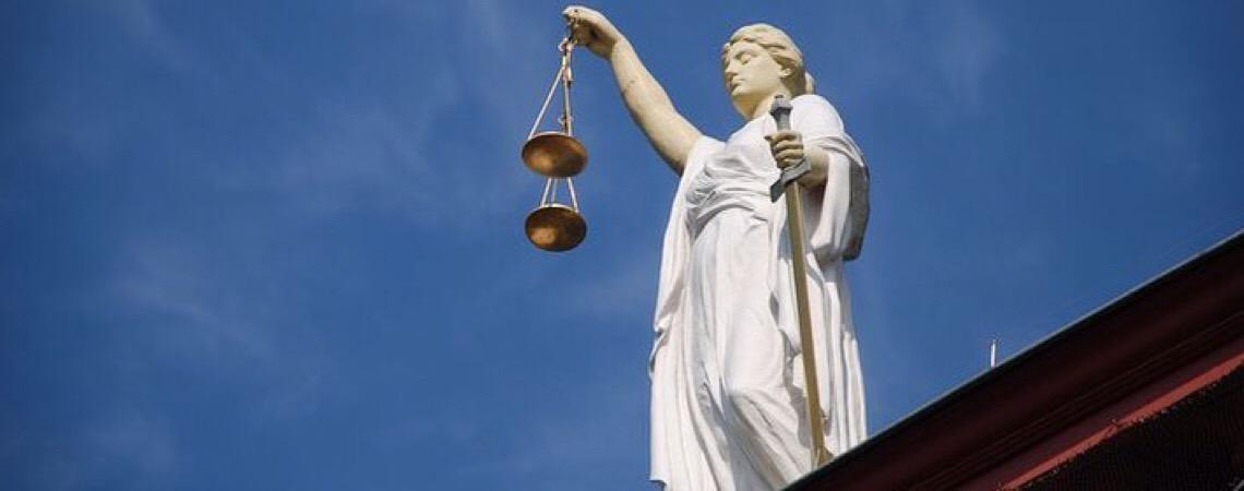 Como ajuizar ações e comunicar indícios de crimes aos órgãos de fiscalização durante processo arbitral