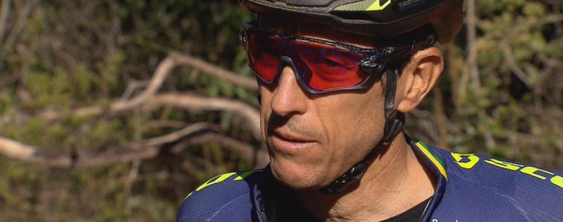 No Dia do Ciclista. Campanha alerta sobre uso seguro da bicicleta