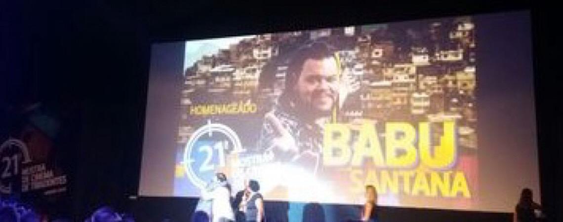 Cinemas brasileiros têm até janeiro para garantir acessibilidade a cegos e surdos