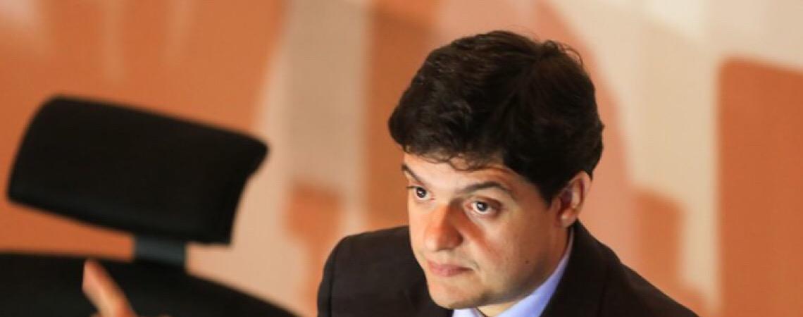 Tribunal de Contas em Brasília determina que deputado e mais cinco pessoas paguem R$ 2 milhões