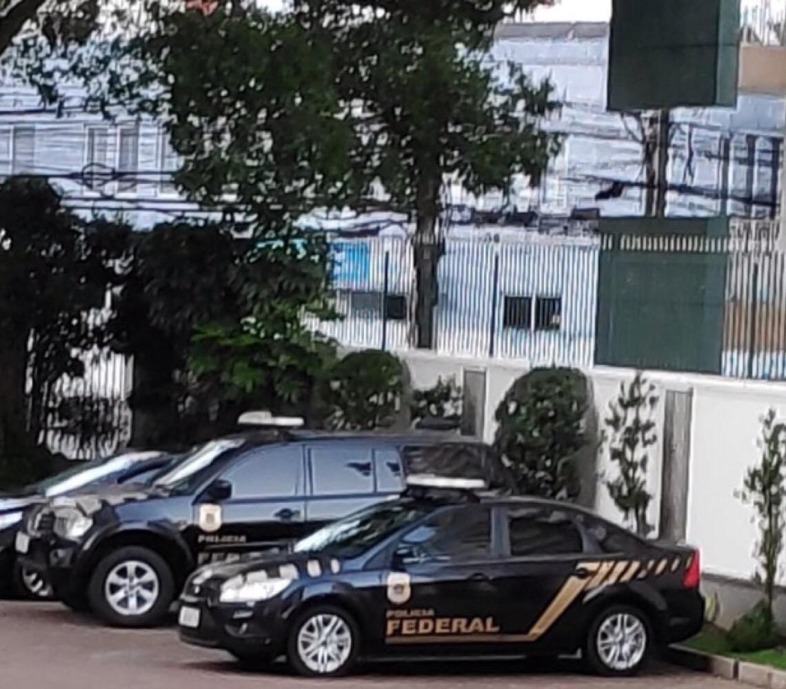 Operação Lava Jato 63 mira corrupção em medidas provisórias do governo Lula e propina de RS 118 milhões