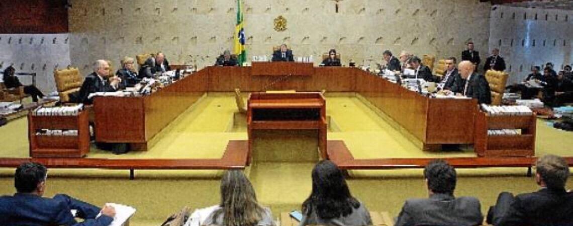 Maioria do Supremo já decidiu que estados e municípios não podem reduzir remuneração de servidores