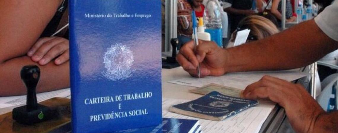 Minirreforma trabalhista? Saiba o que muda com a MP da liberdade econômica no Brasil