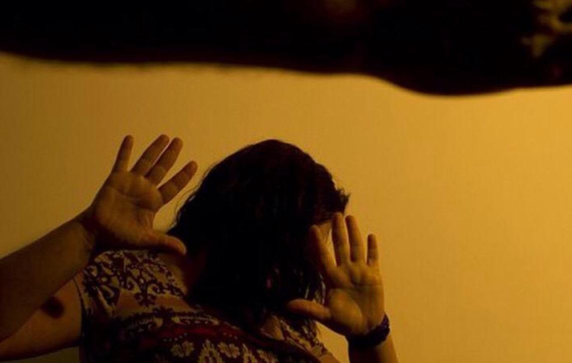 Violência no Brasil atinge mais mulheres que trabalham fora, mostra estudo
