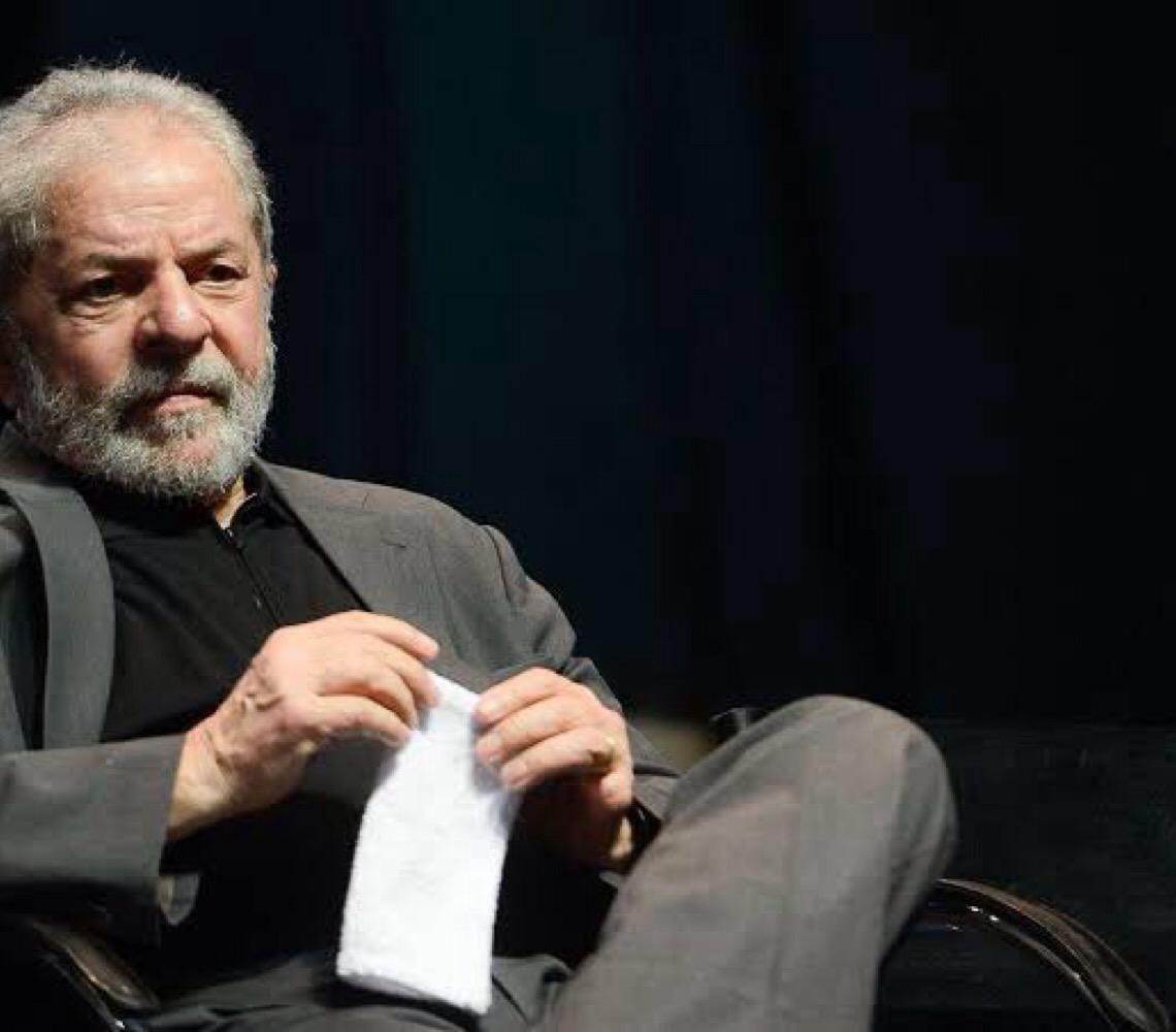 Supremo. 2.ª Turma nega a Lula suspeição de Sérgio Moro na ação do Instituto