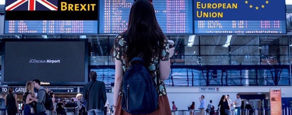 O que é a permissão que a Europa exigirá de brasileiros a partir de 2021