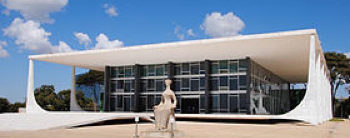 Supremo Tribunal Federal já arquivou 2/3 da delação da Odebrecht