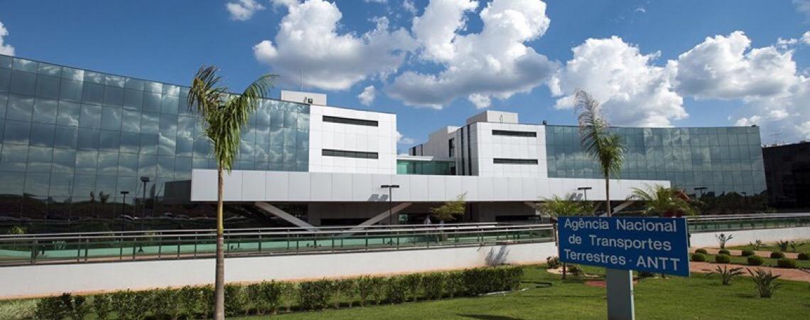 Em Brasília. Agência Nacional de Transportes Terrestres abre oportunidades para servidores federais