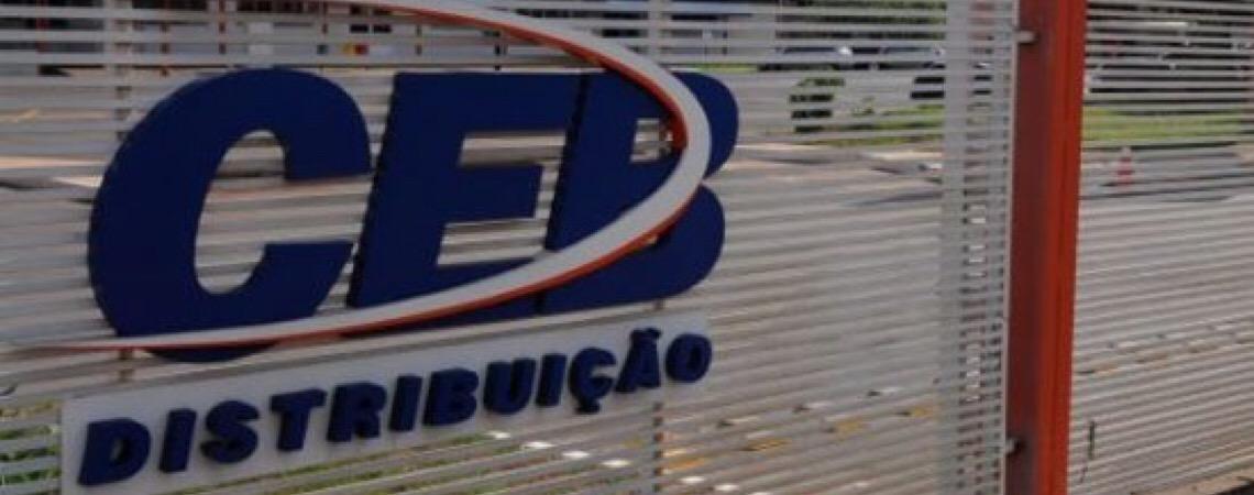 CEB Distribuição lança programa com condições especiais para clientes quitarem dívidas em Brasília