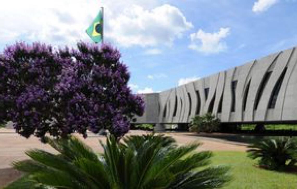 Superior Tribunal de Justiça autoriza acesso da PGR a inquérito policial do caso Marielle