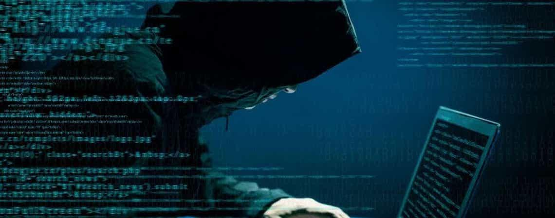 Google denuncia sites maliciosos que atacavam iPhones