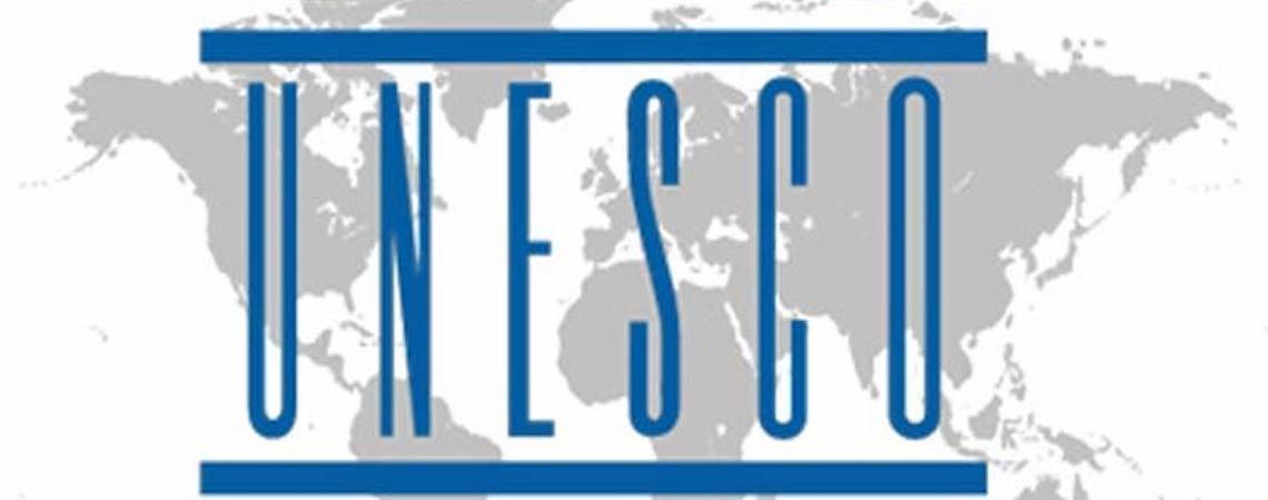 UNESCO - DF abre vaga para Consultor