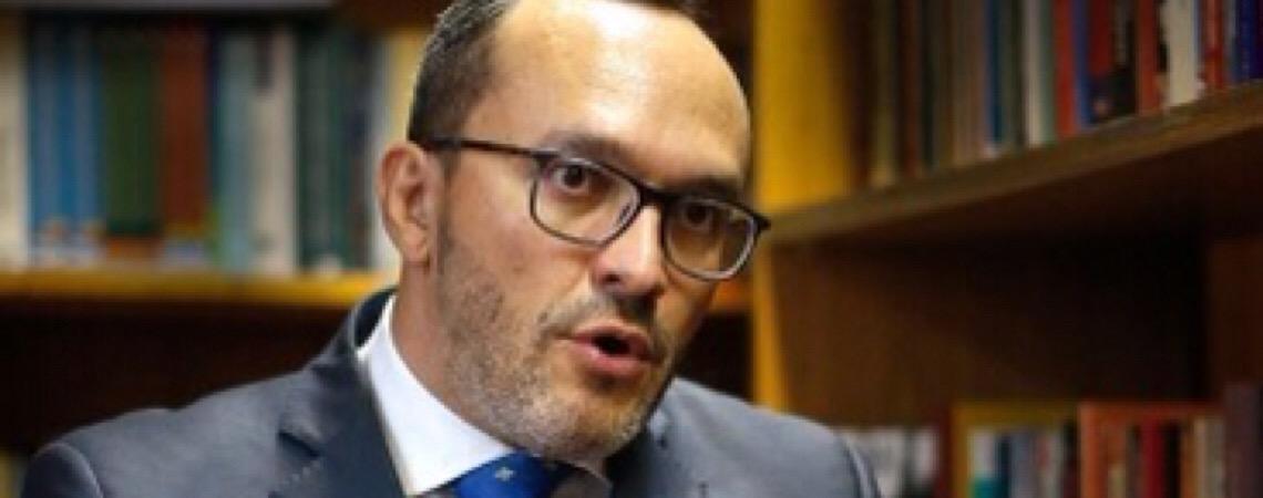 'Entendo o que levou os colegas a dizer um basta', diz procurador sobre debandada da Lava Jato da PGR de Raquel