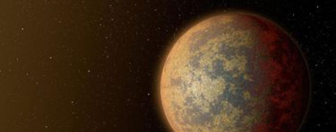 Estudos mostram que oxigênio em excesso matou seres vivos na Terra