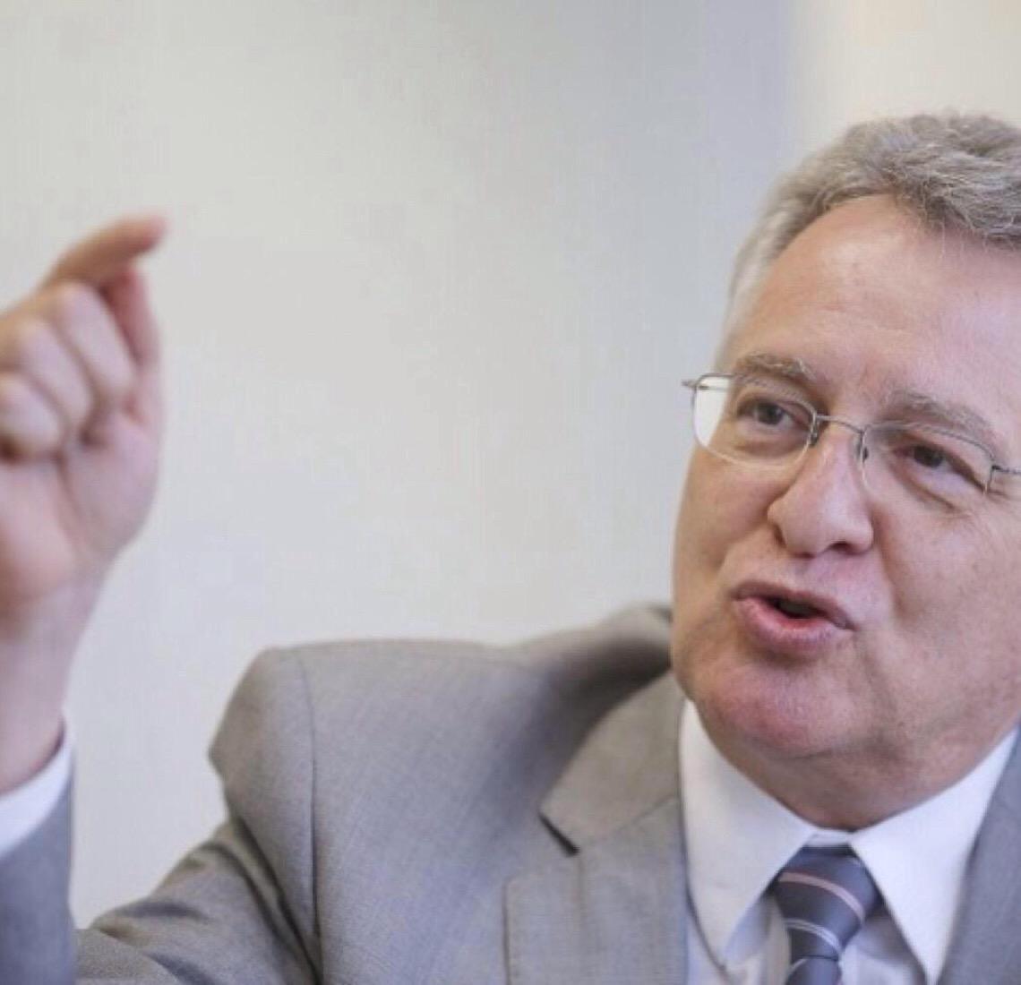 A impensada transferência do Conselho de Controle de Atividades Financeiras